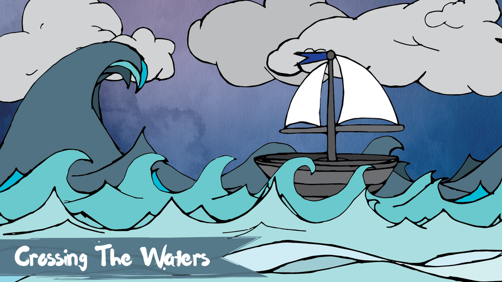 Crossing The Waters Rough Draft 2-01.png