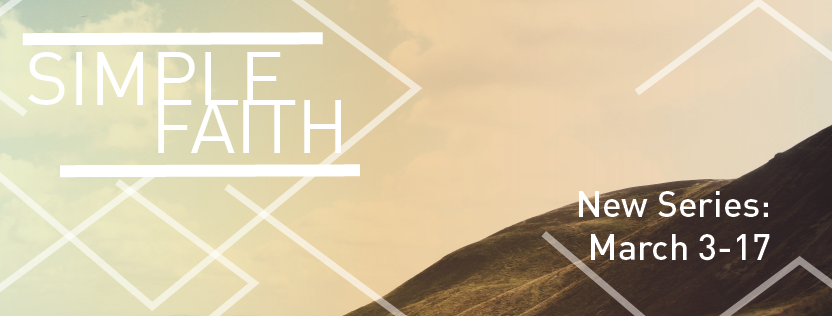Simple Faith FB Cover-01.png