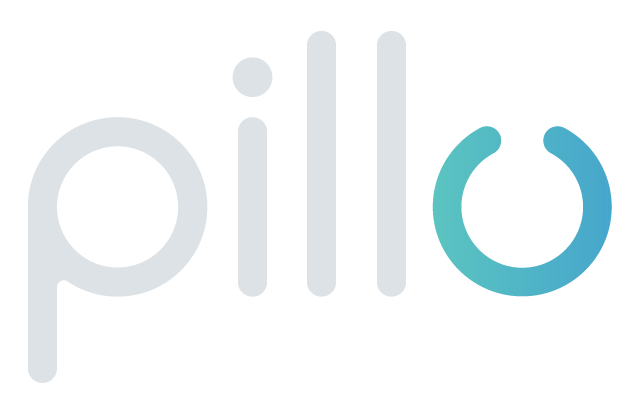 pillo_logo_040416-04.png