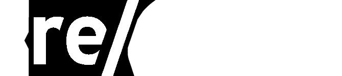 logo-recode.png