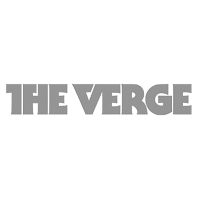 TheVerge.png