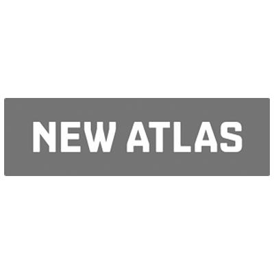 NewAtlas.png