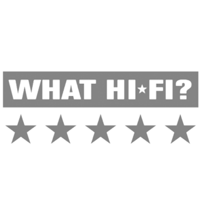 WhatHiFi.png