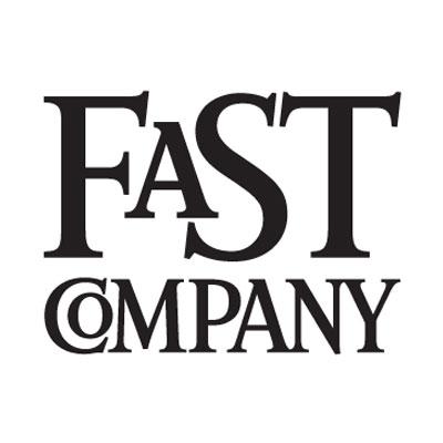 Fast_Company_Logo.jpg