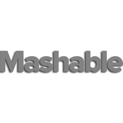 mashable-1.png