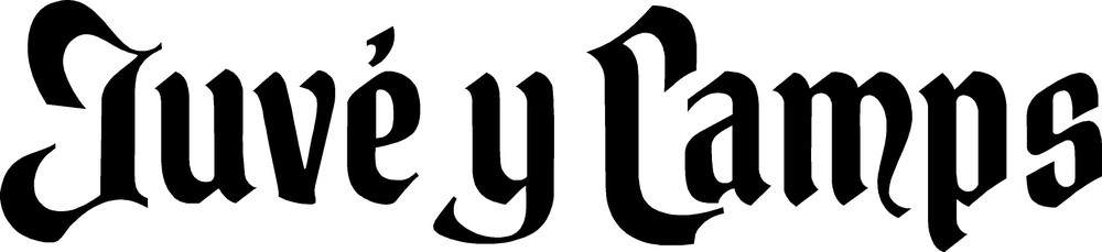 Logo Juvé y Camps sin.jpg