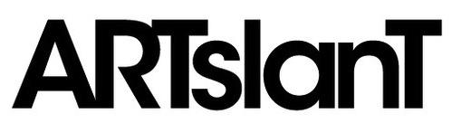 20140217183202-ArtSlant-logo-mailer-top.jpg