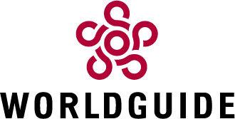 WorldGuide-Logo.jpg