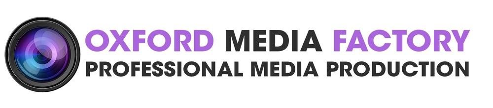 OMF_logo.jpg