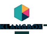 klangbox-logo-e1408941279672.png
