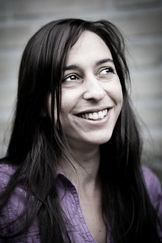 Nadja Belviso.jpg