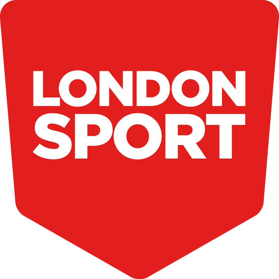 London Sport Primary Logo.png