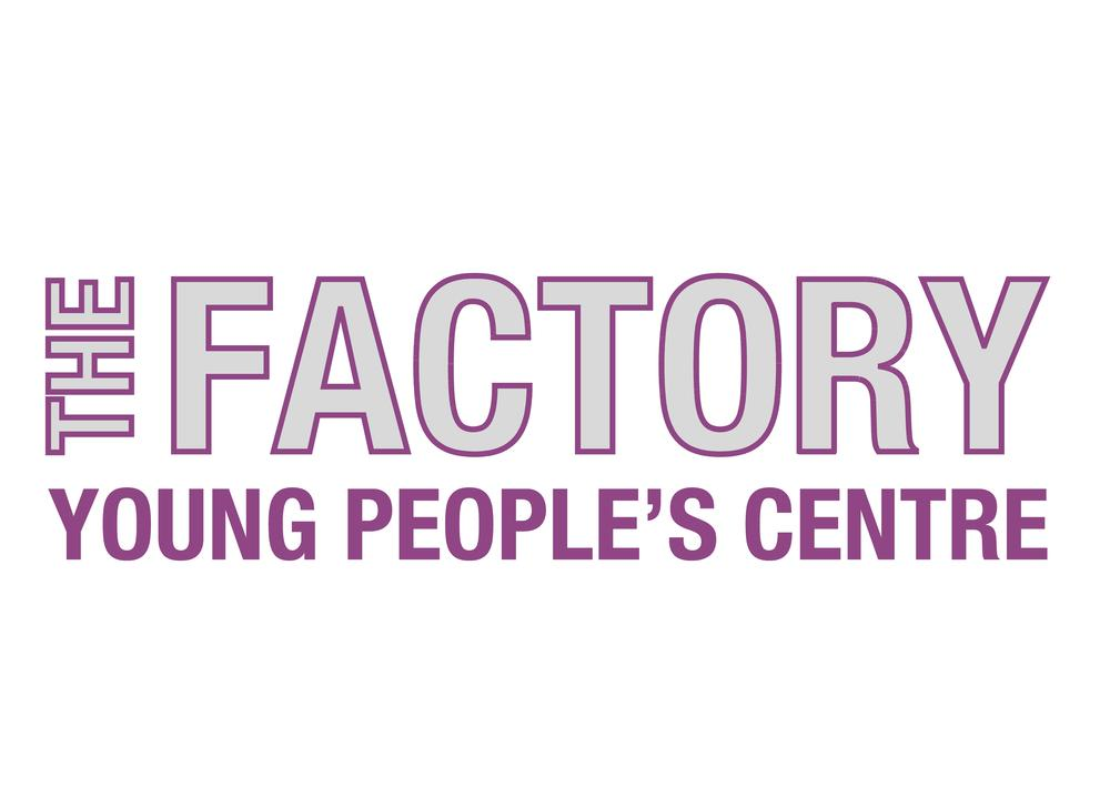 The Factory Logo (2).jpg