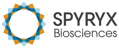 SPYRYX BIOSCIENCES