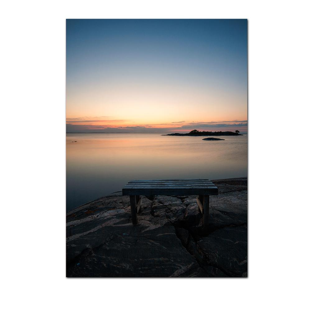 stockholmskargard70x100.jpg