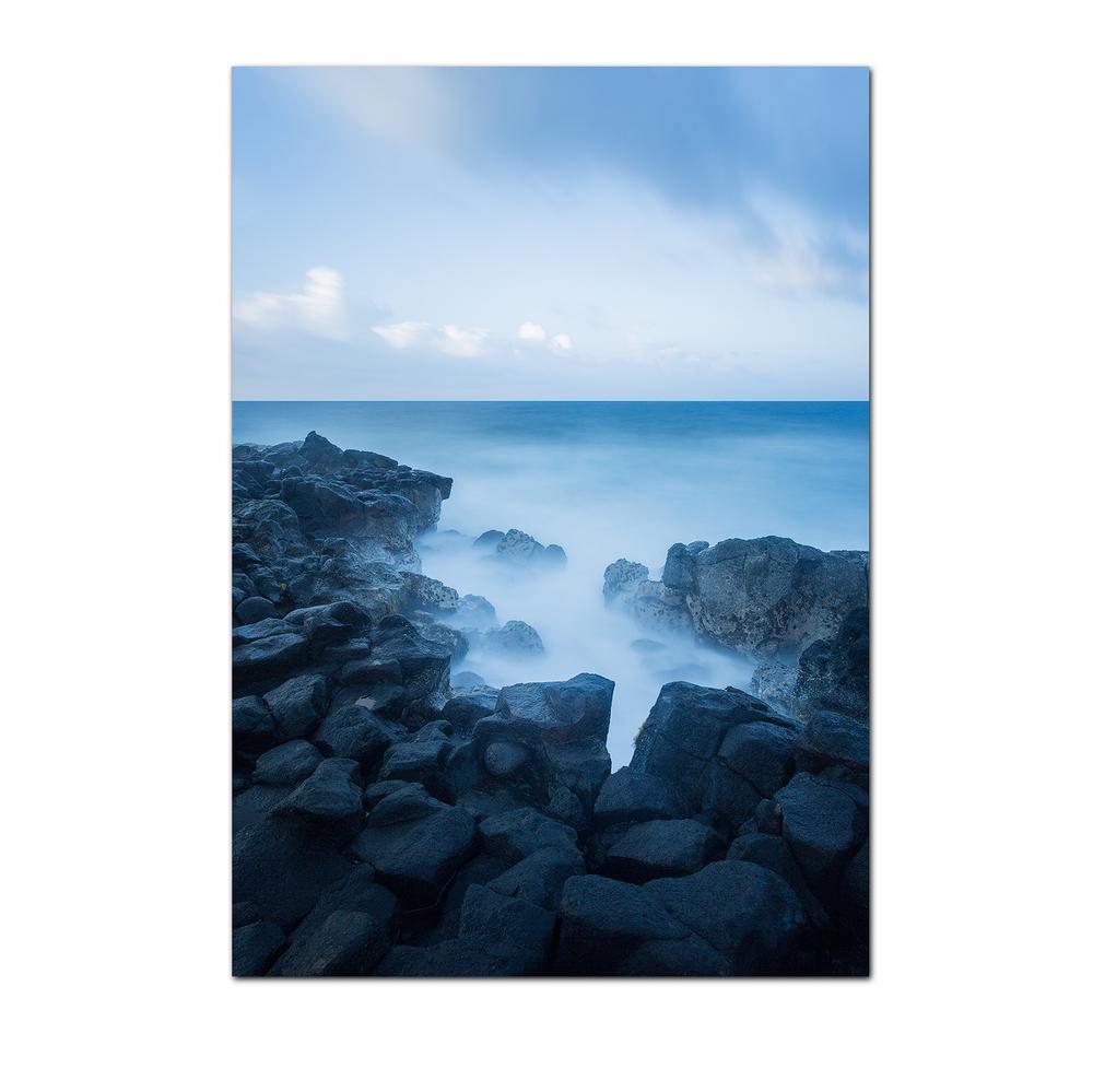 kauai-V.jpg