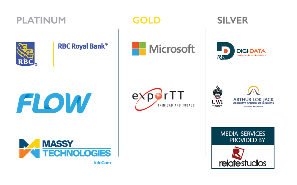 Teleios Code Jam 2015 Sponsors