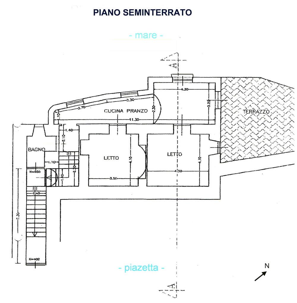 Piano Semiinterrato 70qm s.jpg