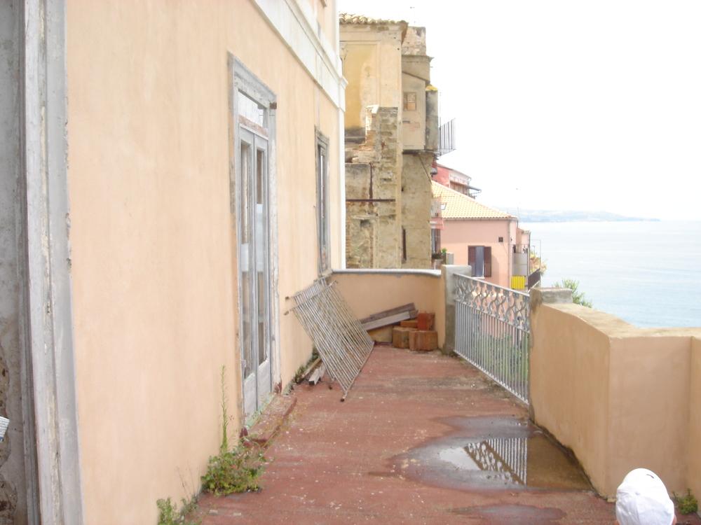 Balkon Aussicht.JPG