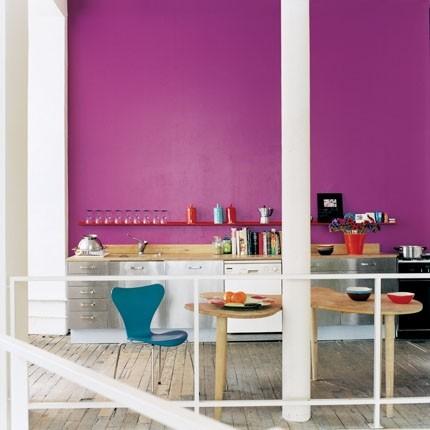 Palazzo Pizzo - The Blog - Small kitchens