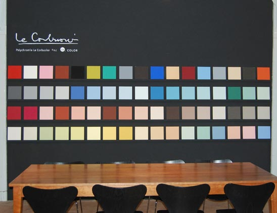 palazzo pizzo the blog playing with colours. Black Bedroom Furniture Sets. Home Design Ideas