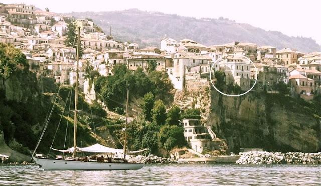 Palazzo+Pizzo+from+sea.jpg