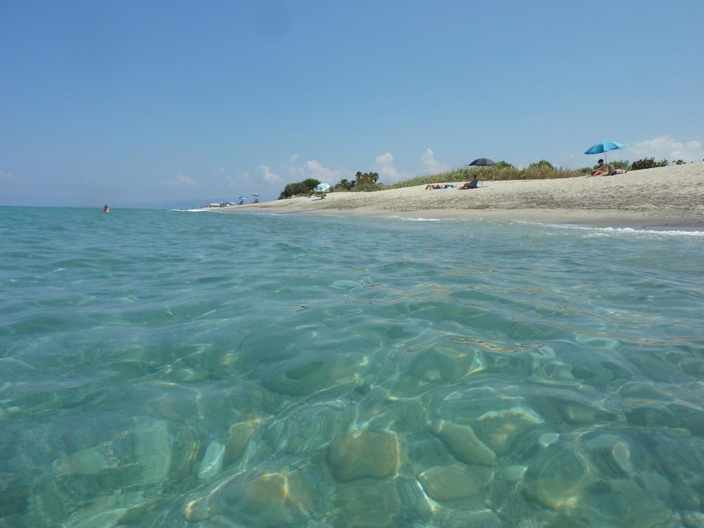 Punta Safo