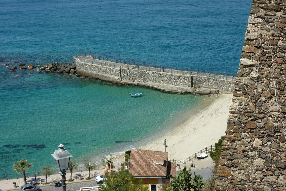 Marina Beach.jpg