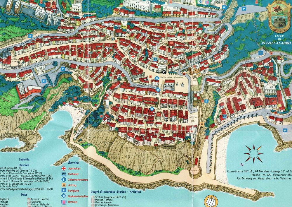 Pizzo map.jpg