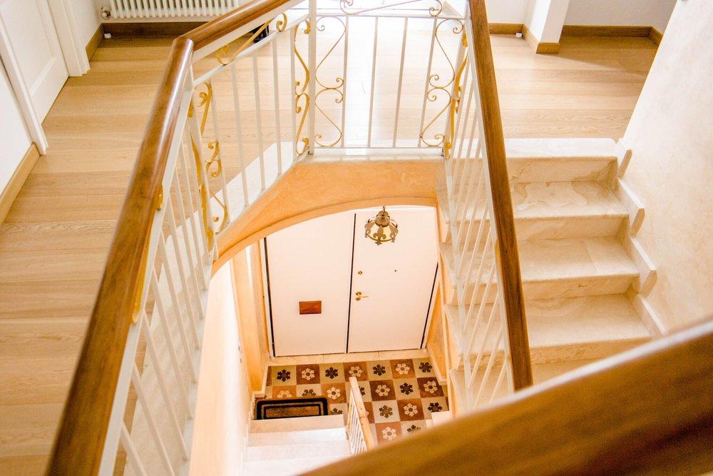 stairways.JPG