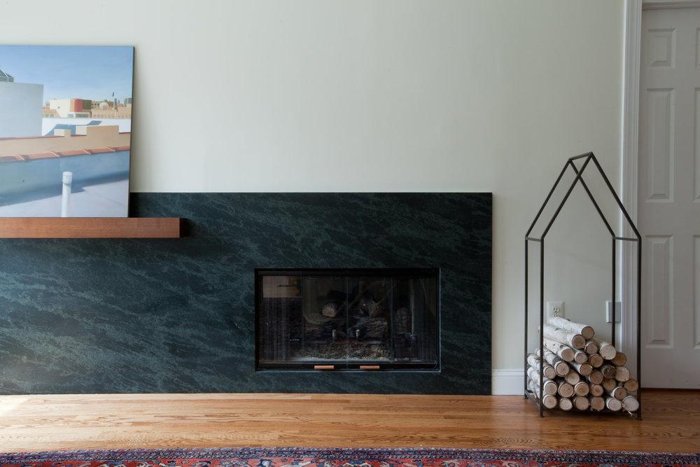 Michelle Miller Interiors-Annapolis Residence I-0108.jpg