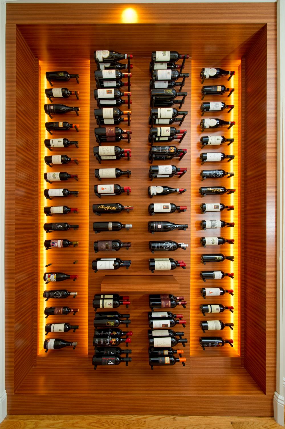O Street NW17 - Wine Storage Up Close.jpg