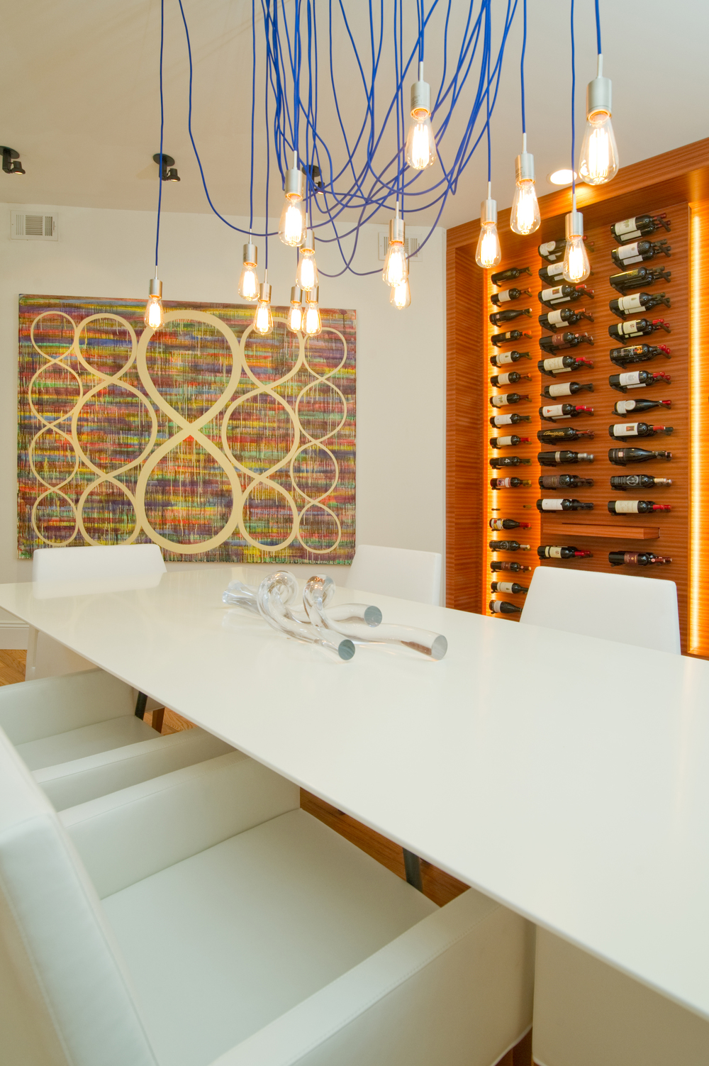 O Street NW15 - Dining Room with Art.jpg