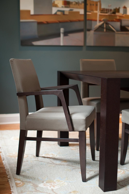Michelle Miller Interiors-Annapolis Residence I-0136 -DR Chair Detail.jpg