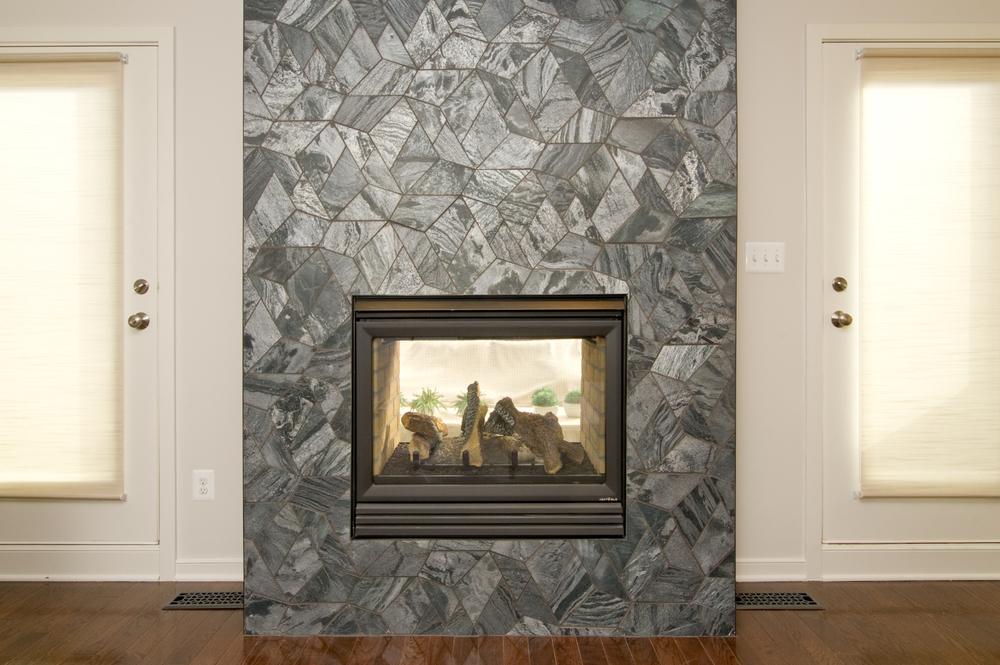 Penny Lane04 - Loft Fireplace.jpg