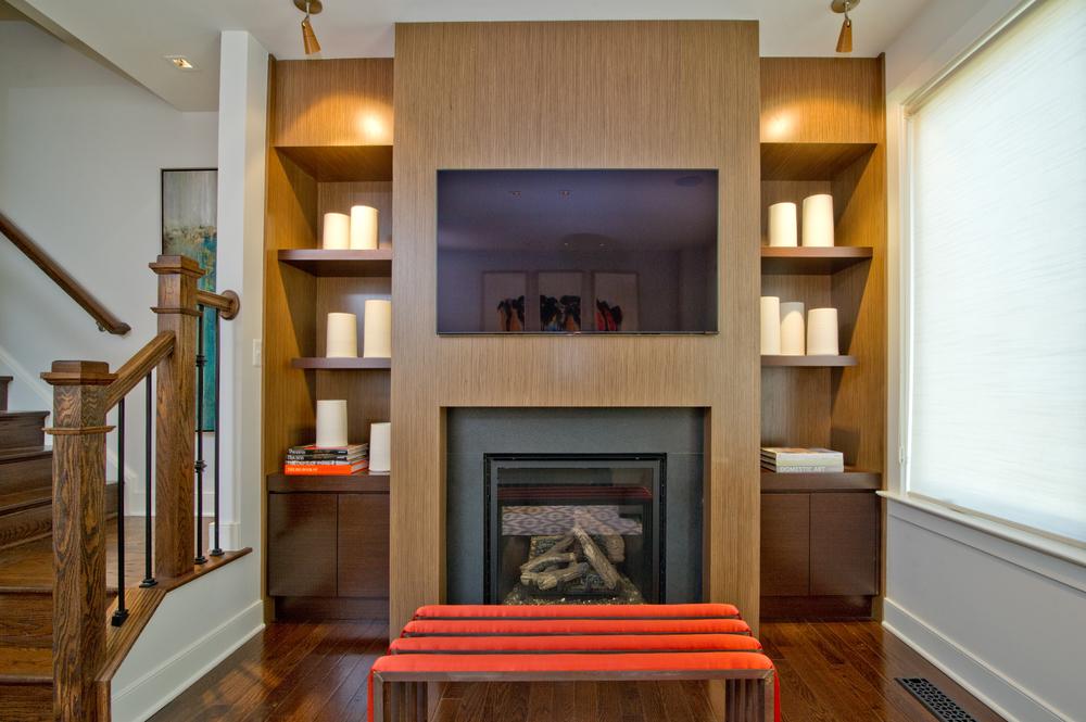 Penny Lane34 - LR Fireplace.jpg