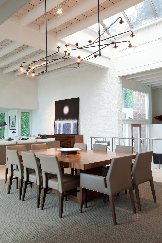 Michelle Miller Interiors-Annapolis Residence II-0209 - Dining Room.jpg