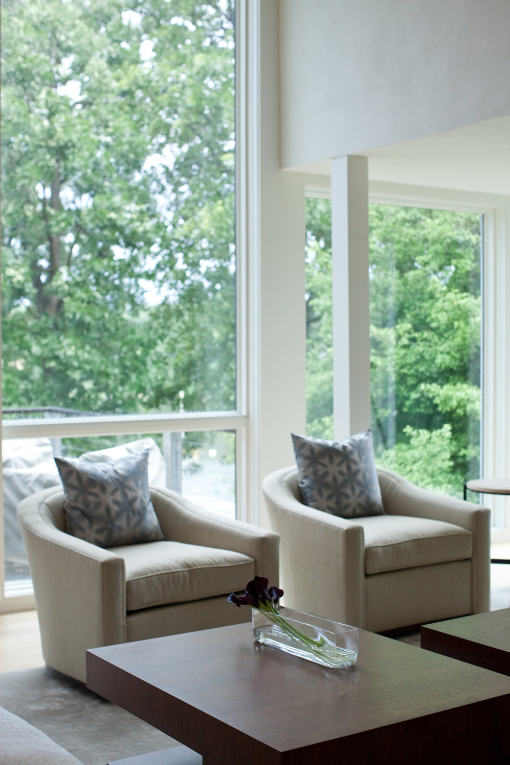 Michelle Miller Interiors-Annapolis Residence II-0245 - LR Pr of Chairs.jpg