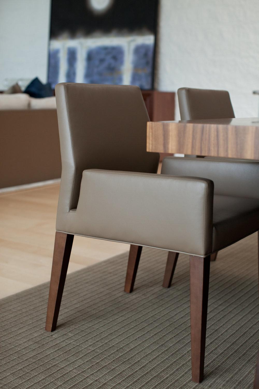 Michelle Miller Interiors-Annapolis Residence II-0273 - Chair Detail.jpg