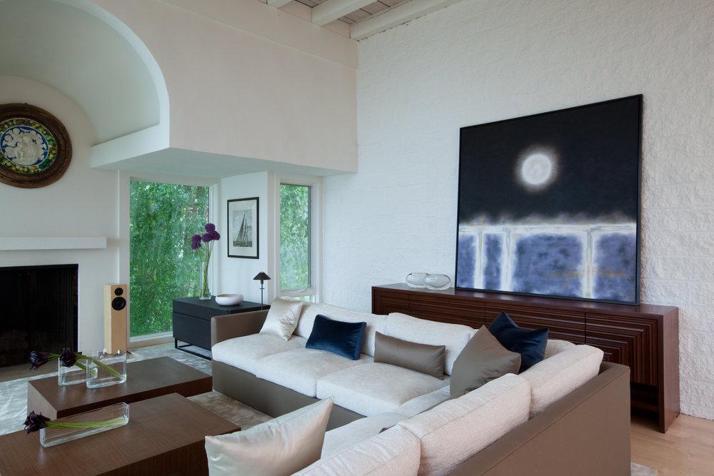 Michelle Miller Interiors-Annapolis Residence II-0221 - LR Sofa.jpg