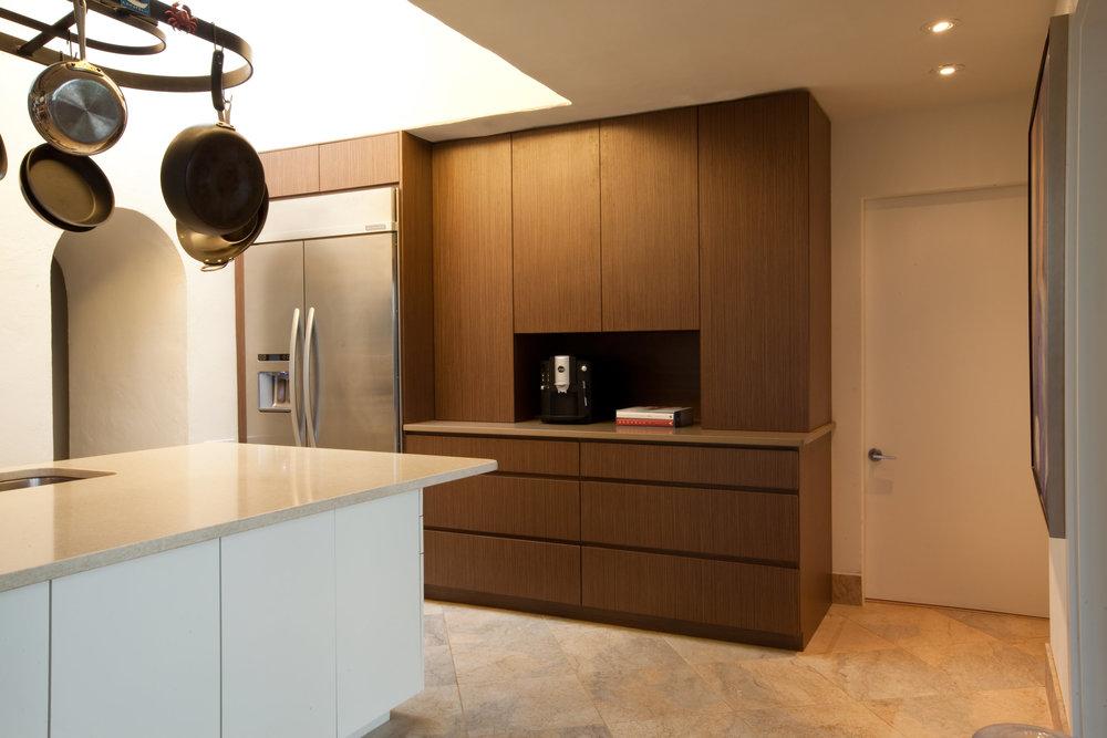 Michelle Miller Interiors-Annapolis Residence II-0204 -Kitchen.jpg