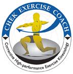 CHEK Practitioner Level 3