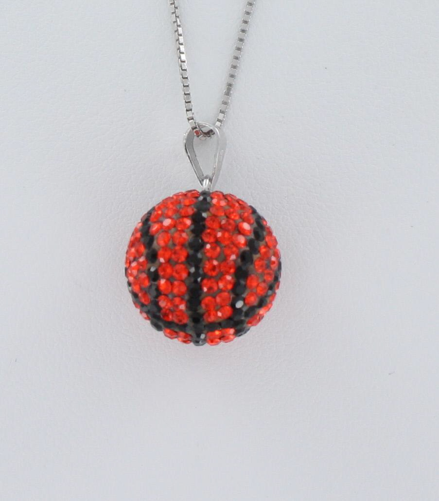CP-6055 14MM BASKETBALL.jpg