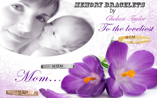 mothers day ad.jpg