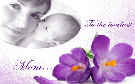 69979645-mothers-day-wallpapers.jpg