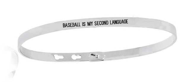 baseball is my second language.jpg