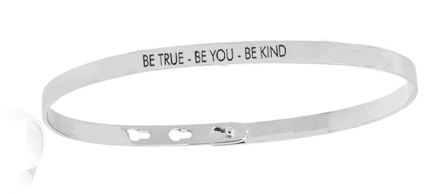 be true be you be kind.jpg