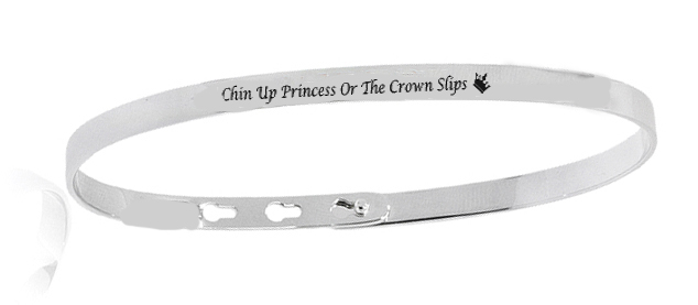 chin up princess or the crown slips.jpg