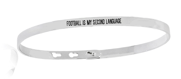 football is my second language.jpg