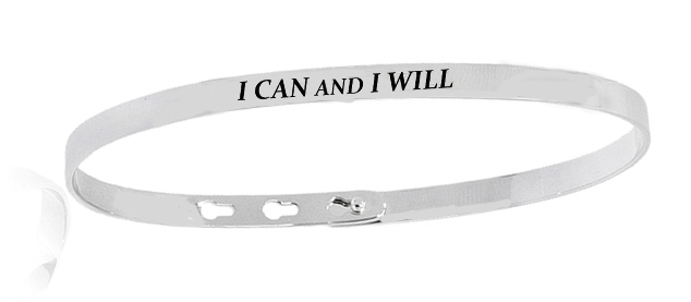 I can and I will.jpg